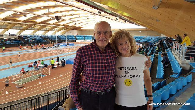 atletismo y algo más: 11666. #Atletismo Veterano Español. #Fotos atletas...