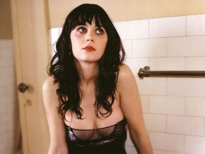 Zooey.Crime Celebrities, Deschanel, Hot Sexy, Sexy Photos, News, Gossip Hot, Celebrities Gossip, Beautiful People, Frilly Pretty