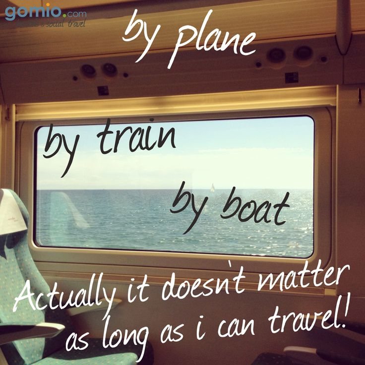 67 Best Images About Quotes For The Boats On Pinterest
