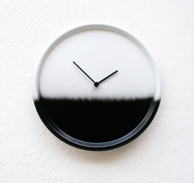 Best 25 ikea clock ideas on pinterest wall clock hanging wall best 25 ikea clock ideas on pinterest wall clock hanging wall clock hanger and wall stickers with clock gumiabroncs Gallery
