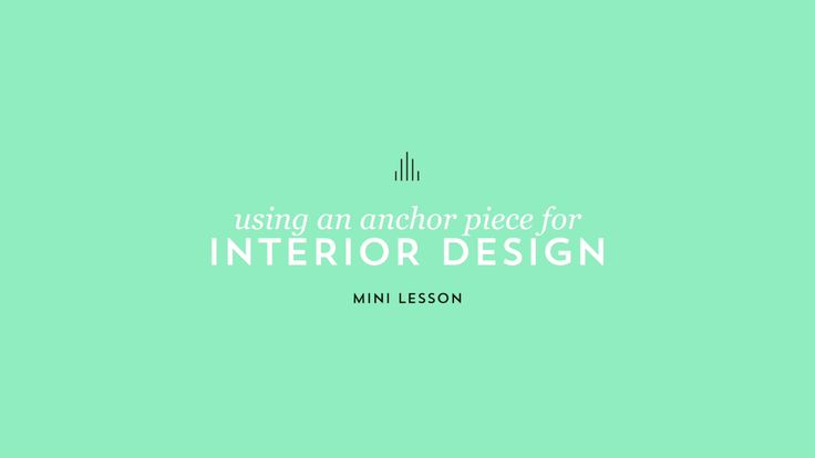 25 best ideas about interior design on pinterest plant - How to learn interior designing online ...