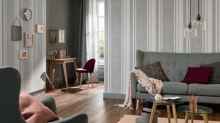 Stilvoll Wohnzimmer 2018 Wohnzimmer ideen Pinterest - joop möbel wohnzimmer