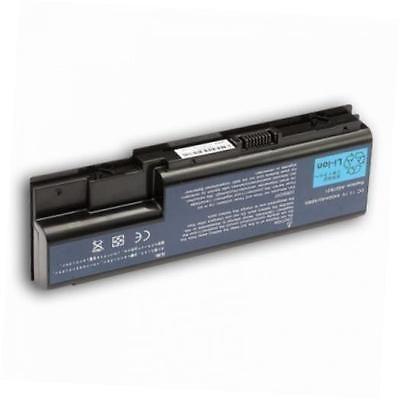 NEW Laptop/Notebook Battery for Acer Aspire 5315-2153 5520 5710Z 5720zg 5930g...
