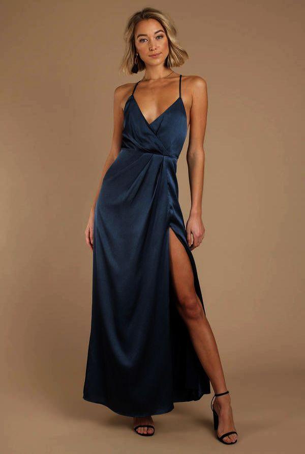 af7f4e2d3ed Fashion Nova Jersey Dress that Ball Gown Wedding Dress Illusion ...