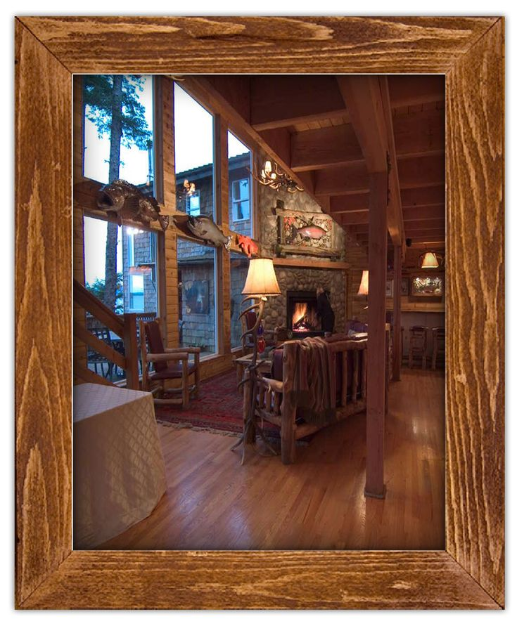 Alaska Luxury Fishing Lodge, Sitka Alaska Luxury Fishing Lodge, Dove Island Lodge Resort, Sitka Alaska Fishing, Alaska Fishing Vacation, Alaska Fishing Trips, Southeast Alaska Fishing