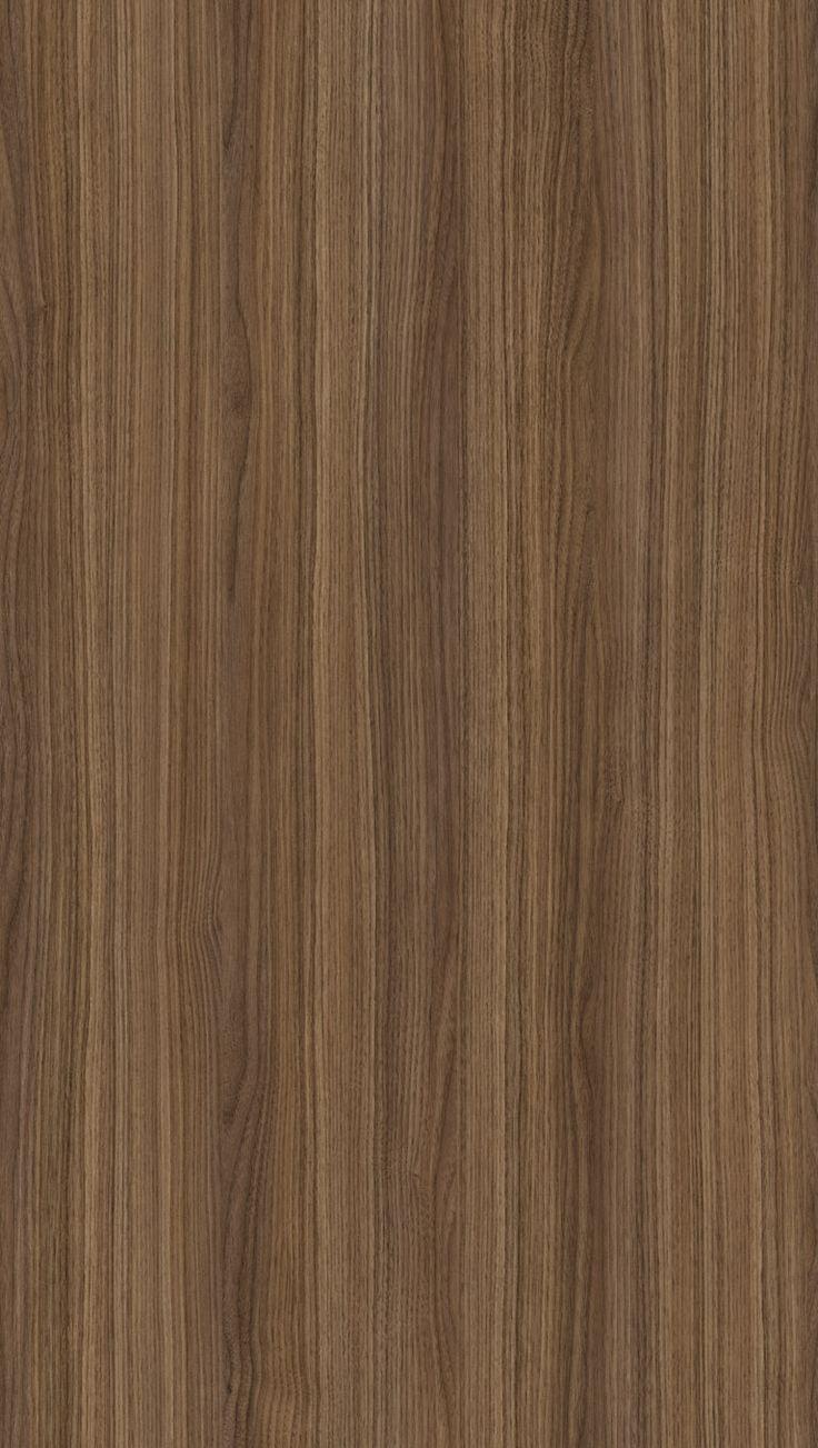Ноче Коньяк 20060 In 2019 Walnut Wood Texture Oak Wood