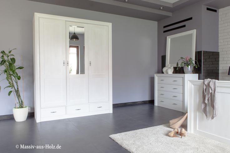 die 25 besten spiegelschrank holz ideen auf pinterest holz spiegel altholz spiegel und. Black Bedroom Furniture Sets. Home Design Ideas