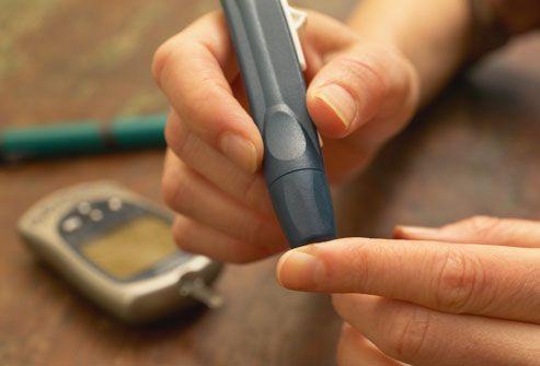 12 sfaturi de baza, pentru a evita complicatiile diabetului | Psihologia Diabetului