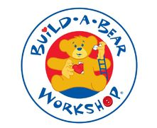 Build A Bear Coupon: $5 Off Your Order of $25+ http://www.dealsplus.com/buildabear-coupons?code=2455061