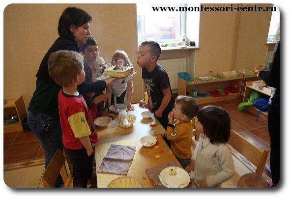 развитие ребенка монтессори http://montessori-centr.ru/
