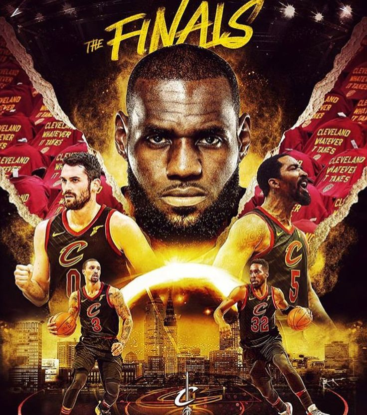 The NBA Finals Game 1. Warriors vs Cavs part 4! BELIEVELAND #nbaplayoffs2018 #NBAfinals #Championship #Cavs #TheFinals #NBAFinals #clevelandcavaliers #GoCavs #lebronjames #lebron #believeland #CLE #TheLand #JRSmith #GoCavs #NBA  #Cleveland #NBAPlayoffs #TheKing #TheChosenOne #BeatGSW #TristianThompson #KevinLove #CavsWin #Dunk #Shoot #whateverittakes #KyleKorver