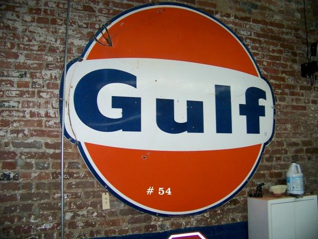 484 best old signs images on pinterest vintage plates for Premier motors columbia tennessee