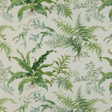 Fabric - Kendal Union | Colefax and Fowler