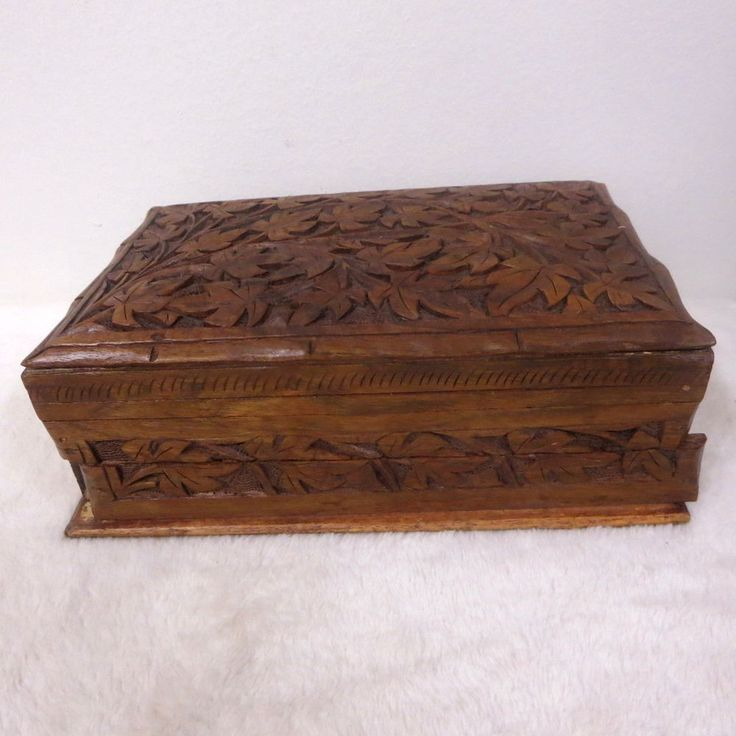 Best images about box puzzly on pinterest marquetry