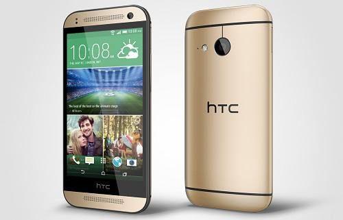 HTC One Mini 2 Harga dan Spesifikasi - HTC One Mini 2,Harga HTC One Mini 2, Spesifikasi HTC One Mini 2, Keunggulan HTC One Mini 2, Kekurangan HTC One Mini 2