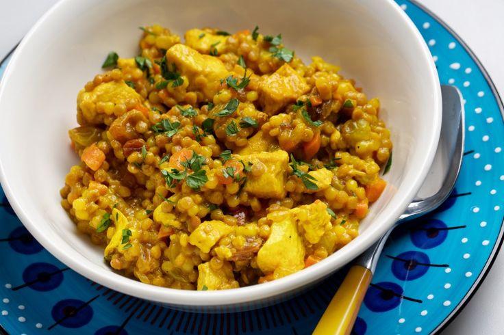 https://www.washingtonpost.com/pb/recipes/moroccan-chicken-couscous/15453/