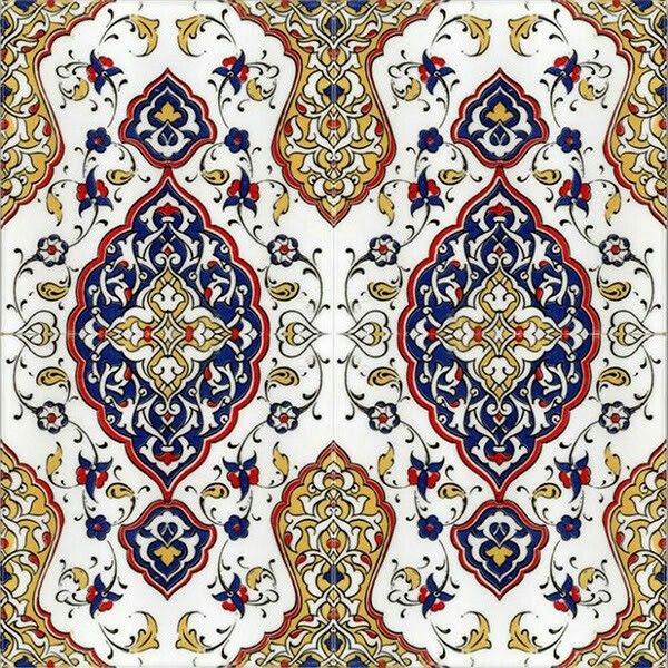 Kütahya, turk hamami, çinisi , çini, Hand made, dekorasyon, cini, seramik, desenler, iznik, pano, mimari, tasarım, Osmanlı, Türk hamami, bathroom ceramic tiles, interrior, design, ottoman, decoration, decor, islamic, Turkish bath, special tiles mosaic decorative cami çinileri mosque tiles dome decoration masjid mescit islamic arabic design