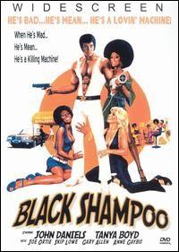 shampoo 1979 movie | black shampoo is an american 1976 blaxploitation drama film directed ...