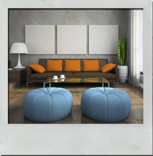 "These ""Pop Art"" jewel tones are a contemporary way to energize your self and your space.  Whether you use these colours from head to toe or floor to ceiling or anything in between the end result will be spectacular. read more >> www.coloursnapshots.com"