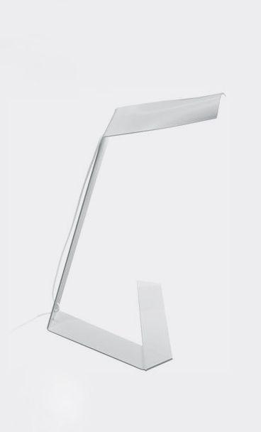 Lampe de table Elle / LED