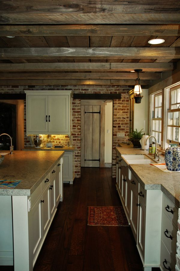 Historic Rancho Style Kitchen Renovation Spanish Colonial Best Remodeling Kitchen Design Ideas