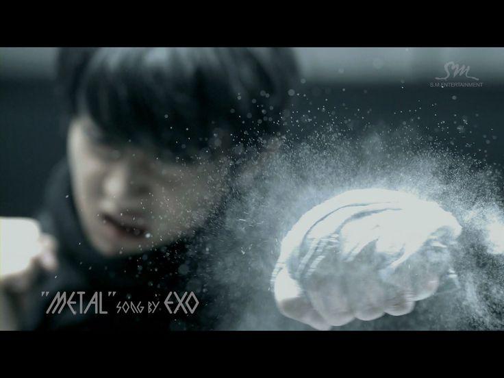 EXO Teaser 15_TAO (2) (+playlist)