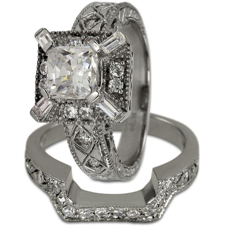17 Best Images About Vintage Wedding Rings On Pinterest. Natural Purple Diamond Engagement Rings. Tsavorite Rings. Goth Wedding Engagement Rings. Nursing Rings