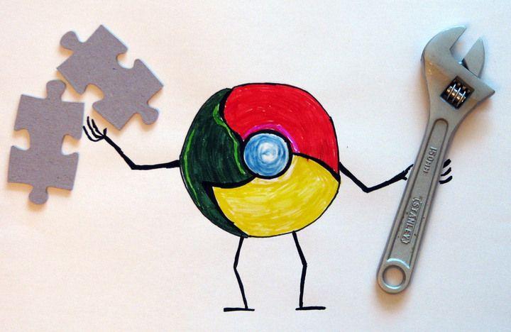 Conheça mais cinco das nossas sugestões de extensões do Chrome que deve ter instaladas no seu PC para facilitar o seu dia-a-dia.