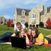 Ten Scholarships For Average Students Who Are Not Athletically Inclined - Forbes