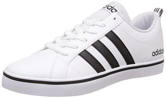 adidas Men s Pace Vs Sneakers e4ac1cdc85091