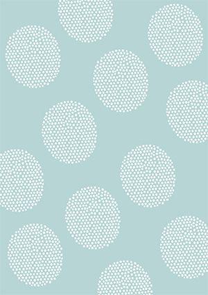 Pikku Kakkosen tulostettavia joulupapereita askarteluun: Pikkupallot 2. Free printable patterns. lasten | askartelu | joulu | käsityöt | koti | DIY ideas | kid crafts | christmas | home | Pikku Kakkonen