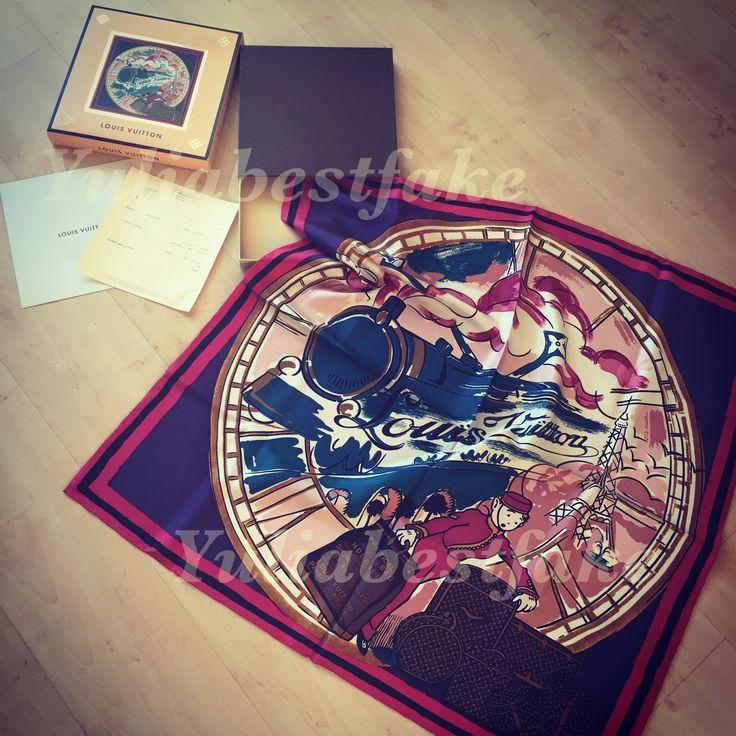 Потрясающей красоты 100% Шелковый #платок  #луивиттон Размер: 90*90см Бирка, коробка, чек в комплекте) ‼️осторожно! В инстаграме продают под видом оригинала!!‼️ Забираем себе и на подарок!!!! 12.000 Фото живое  #shop , #yuliabestfake , #fashion , #shop , #купить ,бренд ,  #fashion , #бренды , #стиль , #тренд , #акссесуары , #магазин , #мода , #стиль , #шоппинг , #подарок , #покупки , #luxury, #новинки2015, #сумки2015, #эрмес ,  #шелкэрмес #платок  #цум #шоурум #шаль #луивиттон