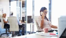 Curso Superior de Comunicación en la Empresa para Secretariado de Dirección (Online)