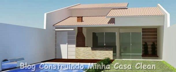 telhados-de-casas-pequenas.jpg (610×250)
