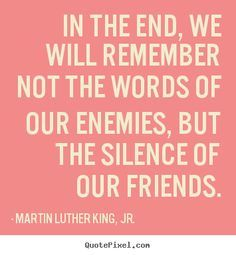 friendships ending ending friendship quotes and sayings images ...