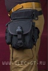 Тактические сумки, рюкзаки, мини сумочки, навесные карманы СПБ