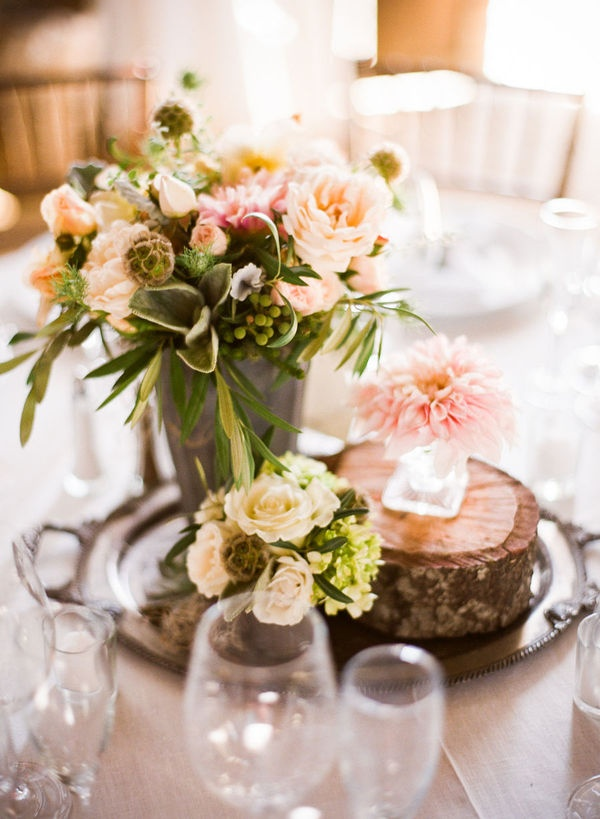 Best images about centerpieces on pinterest floral