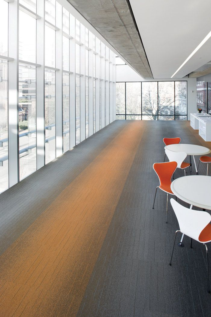 Mohawk - Commercial Flooring - Woven, Broadloom and Modular Carpet