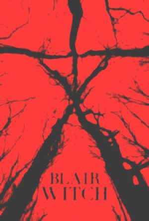WATCH now before deleted.!! Video Quality Download Blair Witch 2016 Guarda il japan CineMaz Blair Witch Watch Blair Witch Movies 2016 Online Stream Blair Witch ULTRAHD filmpje #Netflix #FREE #Filme This is FULL