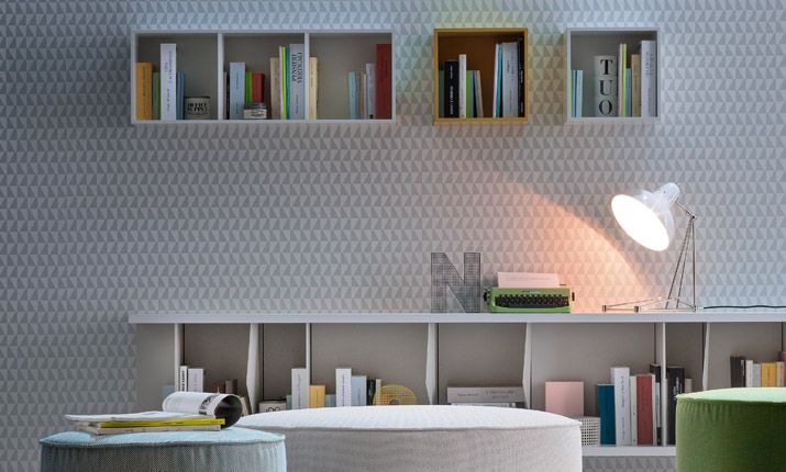 novamobili italy store diana white table lamp