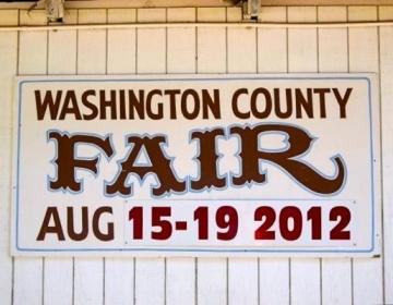 GoLocalProv | Lifestyle | 5 Weekend Musts: Washington County Fair + More