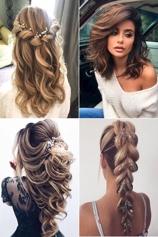 Straight Hairstyles Updo Hairstyles For Short Hair Scene Hairstyles In 2020 Hair Styles Straight Hairstyles Scene Hair