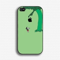 : Iphone Cases, Hate Iphones, Phone Cover