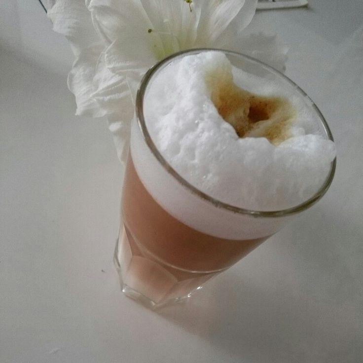 #coffee #life