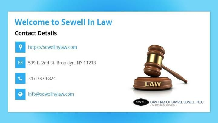 11 best Litigation Support Services images on Pinterest