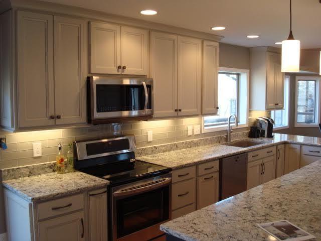 Kemper kitchen cabinet hardware mf cabinets - Kemper kitchen cabinets reviews ...