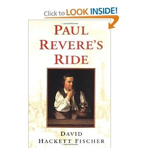 Top 25 Ideas About Paul Revere On Pinterest Paul Revere