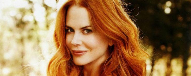 'Aquaman': Nicole Kidman podría unirse al reparto de la película  Noticias de interés sobre cine y series. Estrenos trailers curiosidades adelantos Toda la información en la página web.