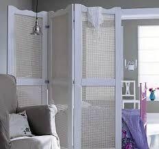 1000 ideen zu paravent selber bauen auf pinterest. Black Bedroom Furniture Sets. Home Design Ideas