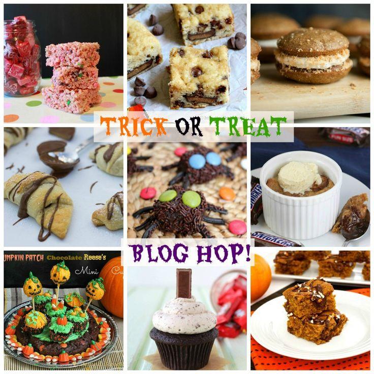 Snickers Deep Dish Cookie Pies, Warm, Gooey Cookies Spoonful of Flavor